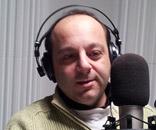Maurizio Modica