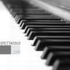scrittura_musicale